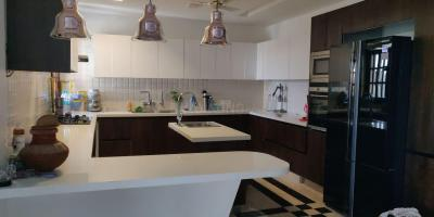 Gallery Cover Image of 1305 Sq.ft 5 BHK Villa for buy in Noida Extension for 4411111