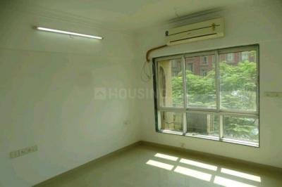 Gallery Cover Image of 1250 Sq.ft 2 BHK Apartment for buy in Nahar Amrit Shakti, Powai for 19000000