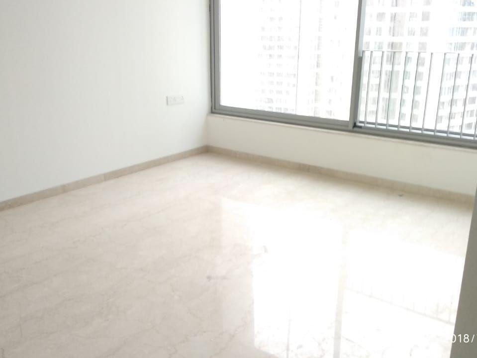 Bedroom Image of 3230 Sq.ft 4 BHK Apartment for rent in Goregaon East for 175000
