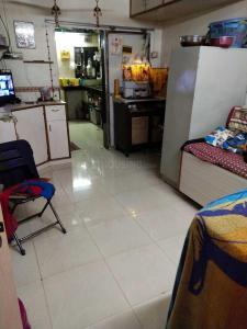1 Rk Flats In Natwar Nagar Jogeshwari East Mumbai 18 1 Rk Flats For Sale In Natwar Nagar Jogeshwari East Mumbai