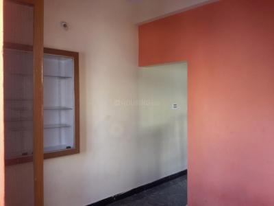Gallery Cover Image of 500 Sq.ft 1 BHK Apartment for rent in Jeevanbheemanagar for 9500