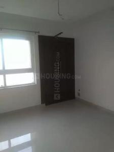 Gallery Cover Image of 1816 Sq.ft 3 BHK Apartment for buy in Unitech Fresco, Sector 50 for 12000000