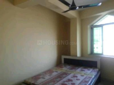 Gallery Cover Image of 850 Sq.ft 2 BHK Apartment for rent in Baranagar for 8000