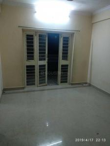 Gallery Cover Image of 1100 Sq.ft 2 BHK Apartment for rent in New Sangvi for 17000