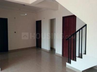 Gallery Cover Image of 1900 Sq.ft 3 BHK Independent Floor for buy in Nurani for 4750000