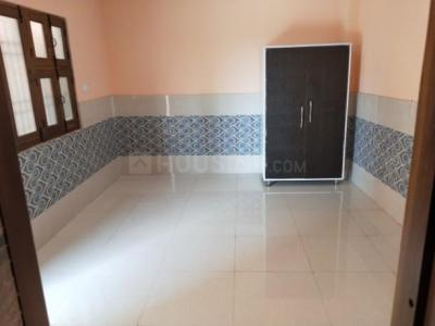 Gallery Cover Image of 300 Sq.ft 1 BHK Independent House for rent in Sarita Vihar for 6000