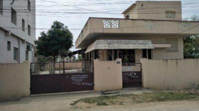 Gallery Cover Image of 344 Sq.ft 2 BHK Independent House for buy in NGO Colony for 12000000