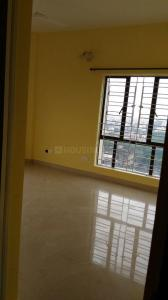 Gallery Cover Image of 1800 Sq.ft 3 BHK Apartment for rent in Beniapukur for 45000