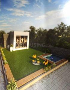 Gallery Cover Image of 1850 Sq.ft 3 BHK Apartment for buy in Bhayli for 6000000