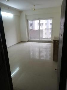 Gallery Cover Image of 1464 Sq.ft 3 BHK Apartment for rent in Supertech Eco Village 2, Noida Extension for 13000