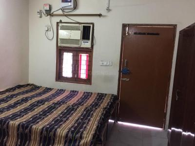 Gallery Cover Image of 250 Sq.ft 1 RK Independent Floor for rent in Malviya Nagar for 13500