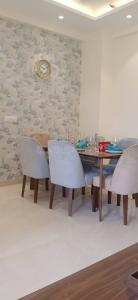 Gallery Cover Image of 1565 Sq.ft 3 BHK Apartment for buy in Ace Divino, Noida Extension for 5800000