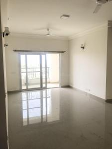 Gallery Cover Image of 2061 Sq.ft 3 BHK Apartment for rent in Hennur Main Road for 30000