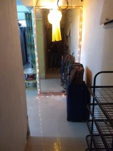 Gallery Cover Image of 900 Sq.ft 2 BHK Apartment for rent in Worli for 75000