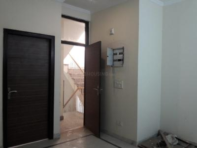Gallery Cover Image of 620 Sq.ft 2 BHK Apartment for rent in Govindpuri for 14000