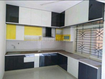 Gallery Cover Image of 1190 Sq.ft 2 BHK Apartment for rent in Central Telecom Society for 13000