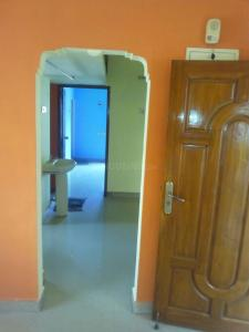 Gallery Cover Image of 850 Sq.ft 2 BHK Apartment for buy in Double Tank Colony, KK Nagar for 12000000