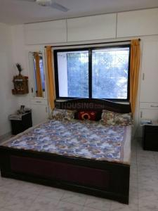 Gallery Cover Image of 950 Sq.ft 2 BHK Apartment for rent in Undri for 11000