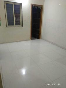 Gallery Cover Image of 800 Sq.ft 2 BHK Apartment for rent in Pimple Gurav for 16000