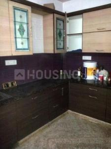 Gallery Cover Image of 1000 Sq.ft 3 BHK Apartment for buy in Chembur for 17000000
