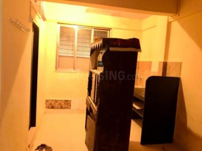 Gallery Cover Image of 275 Sq.ft 1 RK Apartment for rent in Thane West for 8500