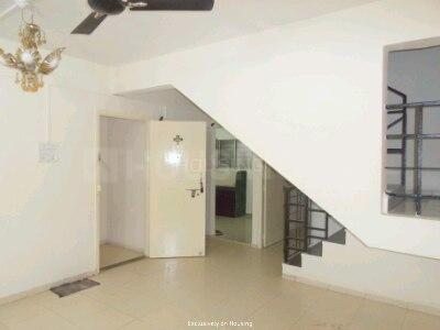 Gallery Cover Image of 1200 Sq.ft 2 BHK Independent House for rent in Horamavu for 20000