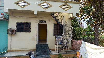 Gallery Cover Image of 550 Sq.ft 1 BHK Independent House for buy in Rane Nagar for 2100000