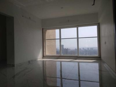 Gallery Cover Image of 1250 Sq.ft 2 BHK Apartment for buy in Andheri West for 29000000