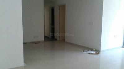 Gallery Cover Image of 1260 Sq.ft 2 BHK Apartment for rent in Nishant Richmond Grand, Vejalpur for 17000