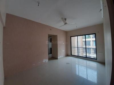 Gallery Cover Image of 610 Sq.ft 1 BHK Apartment for buy in Veena Sur Shyam, Vasai East for 3300000