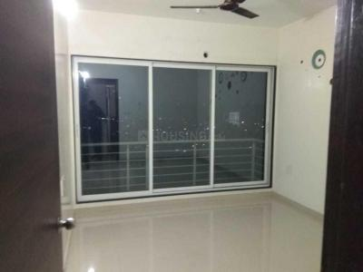 Gallery Cover Image of 1550 Sq.ft 3 BHK Apartment for rent in Kandivali East for 44000