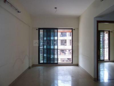 Gallery Cover Image of 900 Sq.ft 2 BHK Apartment for rent in Airoli for 24000