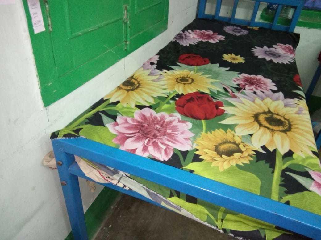 Bedroom Image of PG 4271699 Kankurgachi in Kankurgachi