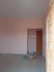 Gallery Cover Image of 750 Sq.ft 2 BHK Independent Floor for rent in Kolapakkam - Vandalur for 9000
