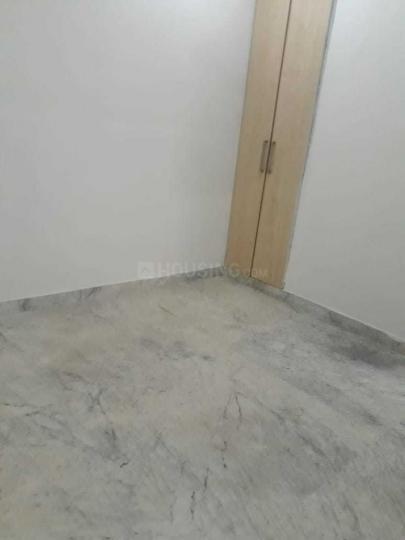 Bedroom Image of 900 Sq.ft 2 BHK Independent House for rent in Santacruz East for 82650