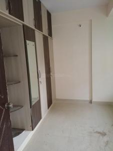 Gallery Cover Image of 350 Sq.ft 1 RK Independent Floor for rent in Brookefield for 10000