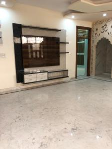 Gallery Cover Image of 2350 Sq.ft 4 BHK Independent Floor for buy in Vasundhara for 13500000