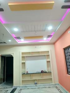 Gallery Cover Image of 1250 Sq.ft 2 BHK Independent House for buy in Peerzadiguda for 6000000