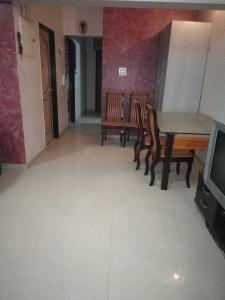 Gallery Cover Image of 1000 Sq.ft 2 BHK Apartment for buy in Kandivali East for 15000000