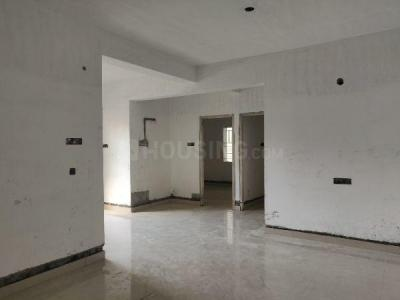 Gallery Cover Image of 980 Sq.ft 2 BHK Apartment for buy in Electronic City for 3275000