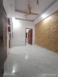 Gallery Cover Image of 550 Sq.ft 1 BHK Apartment for buy in Sector 49 for 1700000