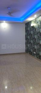 Gallery Cover Image of 1050 Sq.ft 3 BHK Independent Floor for buy in Chhattarpur for 3600000