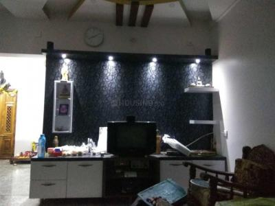 Gallery Cover Image of 1900 Sq.ft 3 BHK Independent House for rent in Panathur for 35000