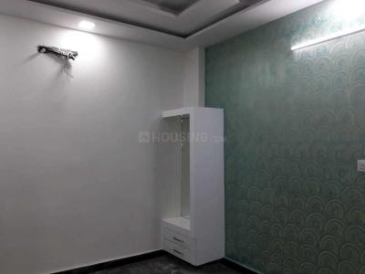 Gallery Cover Image of 1200 Sq.ft 3 BHK Independent Floor for buy in Sector 23 Rohini  for 8500000