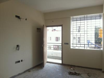 Gallery Cover Image of 1400 Sq.ft 3 BHK Apartment for buy in Ulsoor for 10500000