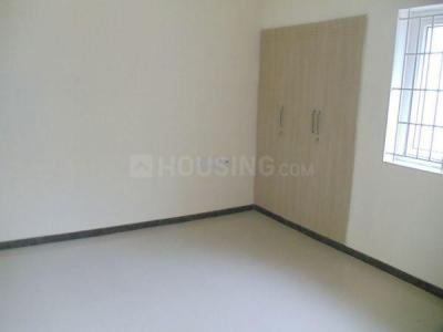 Gallery Cover Image of 1010 Sq.ft 2 BHK Apartment for rent in Belapur CBD for 19500