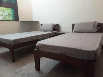 Bedroom Image of Mittal Nest in Mayur Vihar Phase 1