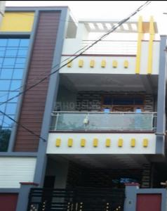 Gallery Cover Image of 5000 Sq.ft 7 BHK Independent House for buy in Dr A S Rao Nagar Colony for 21000000