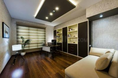 Gallery Cover Image of 8500 Sq.ft 4 BHK Villa for buy in TATA Housing Primanti, Sector 72 for 66000000