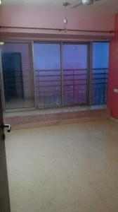 Gallery Cover Image of 580 Sq.ft 1 BHK Apartment for rent in Mira Road East for 13500